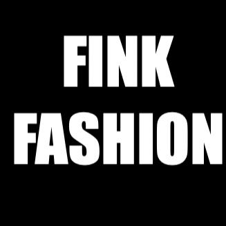 @Fink_Fashion Profile Image   Linktree