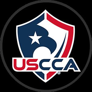 @GunsAndGadgets Join the USCCA Link Thumbnail | Linktree