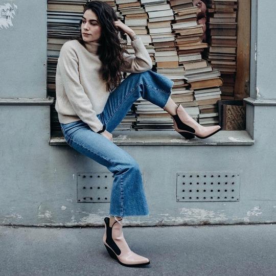 @fashionhr 13 modela hlača koje vizualno izdužuju noge Link Thumbnail | Linktree