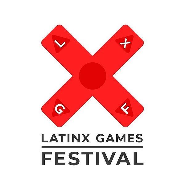 John R. Diaz 🎮 11/21/20   Latinx Games Festival 2020 - Game Design Panel Link Thumbnail   Linktree
