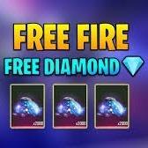 Free Fire Free Diamonds Hack (free.fire.free.diamond.hack) Profile Image | Linktree