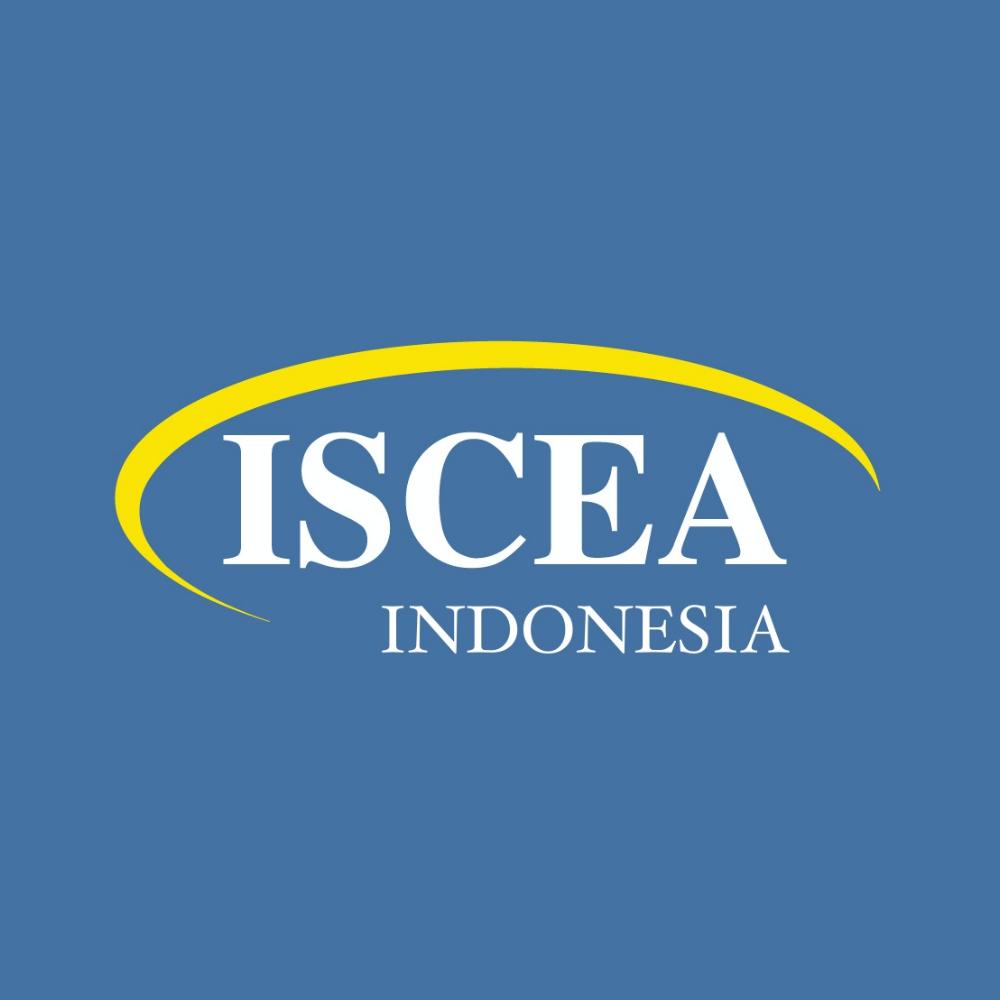 @isceaindonesia Profile Image | Linktree