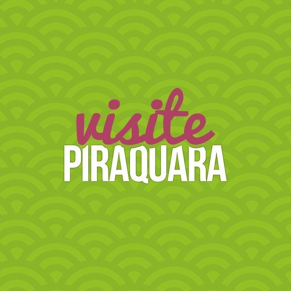 Piraquara Turismo (piraquara_turismo) Profile Image   Linktree