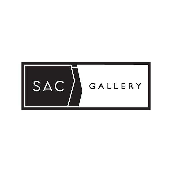 SAC Gallery Bangkok SAC Gallery Website Link Thumbnail | Linktree