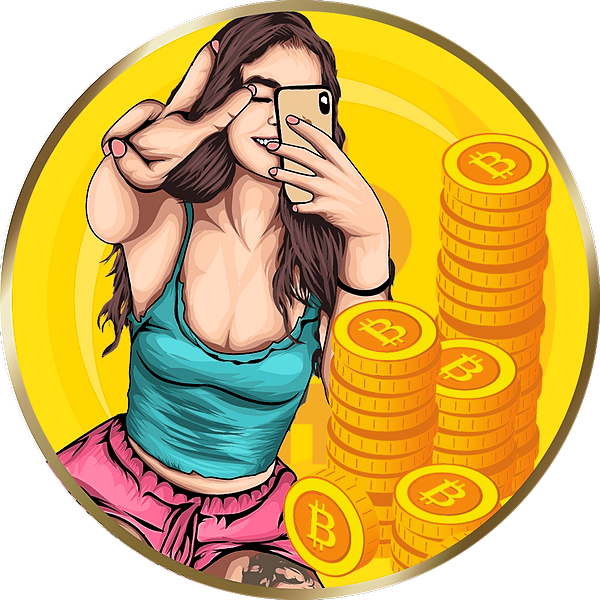 CryptoFinally Online @Crypto_Fridays Link Thumbnail | Linktree