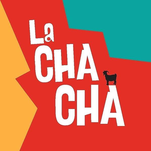 @LaChaChaFilm Profile Image   Linktree
