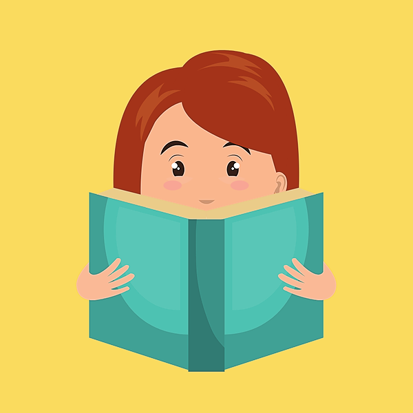 Biblioteca João XXIII [DICA] Livros infantis para ler online Link Thumbnail   Linktree