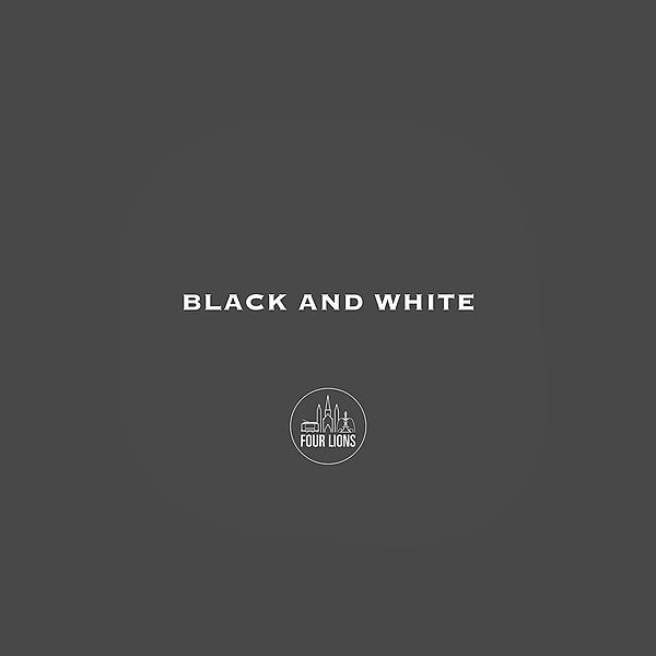 Listening Station (Spotify Playlist)