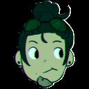 @Adorkable_Alien Profile Image | Linktree