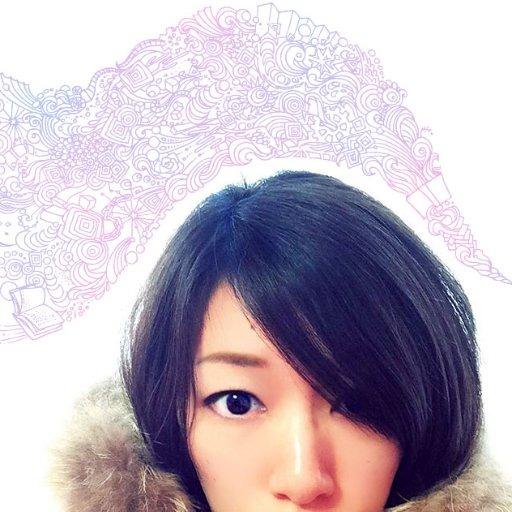 @gatamaro Profile Image | Linktree