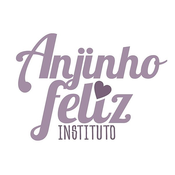 @institutoanjinhofeliz Profile Image | Linktree