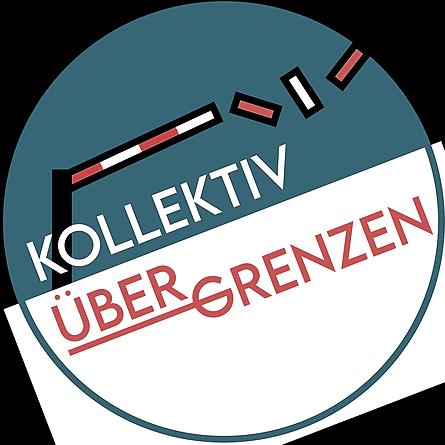 @uebergrenzenkollektiv Profile Image   Linktree