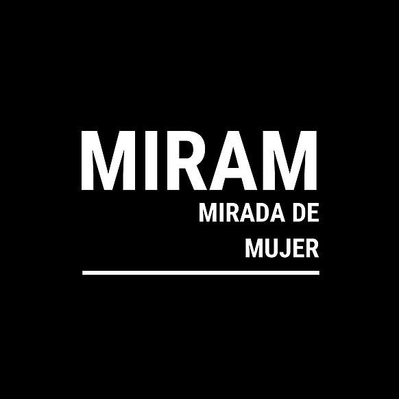 @miradademujer Profile Image | Linktree
