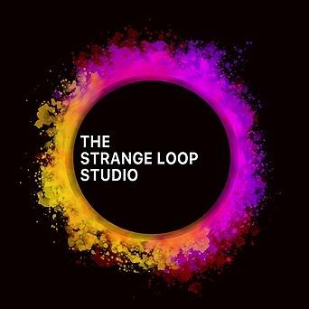 @thestrangeloopstudio Profile Image | Linktree