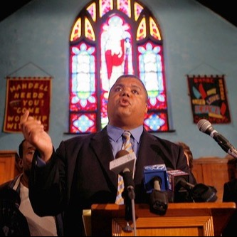 Rev. Gregory Seal Livingston HuffingtonPost: Fasting from Violence - Lent 2013 Link Thumbnail | Linktree