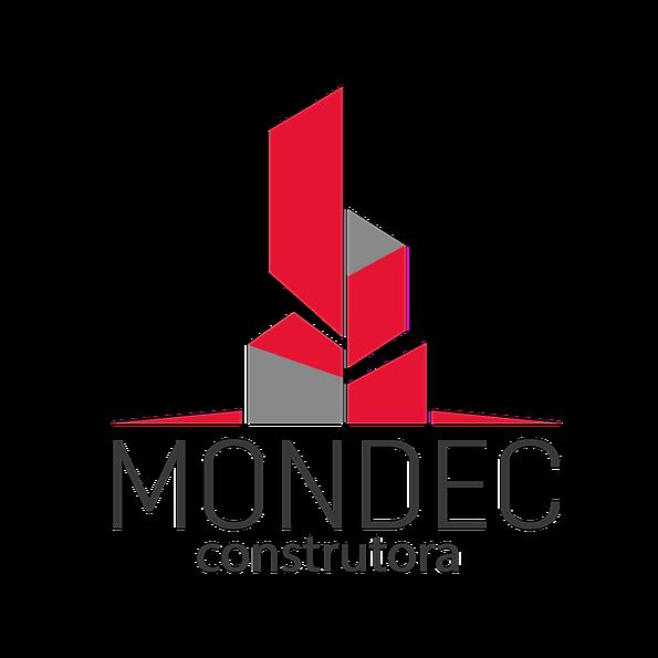 @mondec Profile Image | Linktree