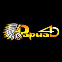 Papua4d Situs Togel Online Sgp Hk Sydney Yang Pasti Membayar Kemenangan Anda