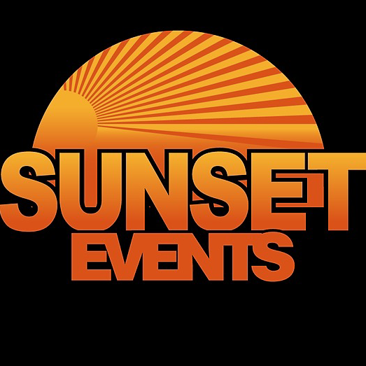 @theritzybor VISIT SUNSET EVENTS Link Thumbnail | Linktree