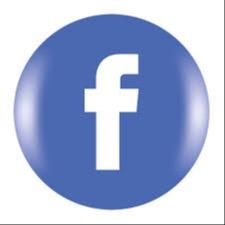Theatretrain Hertford & Ware Facebook Page Link Thumbnail   Linktree