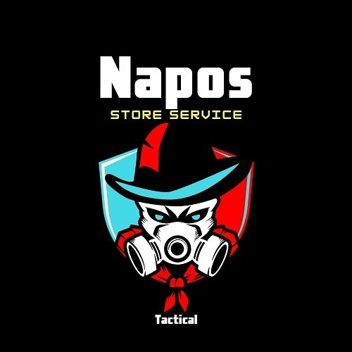 @Naposhop507 Profile Image | Linktree