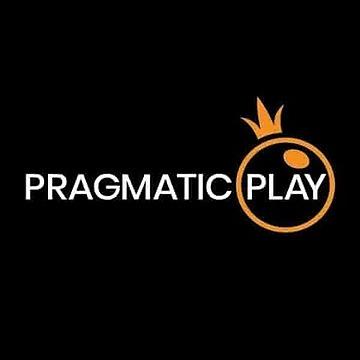 @slotpragmaticplaycc Profile Image | Linktree