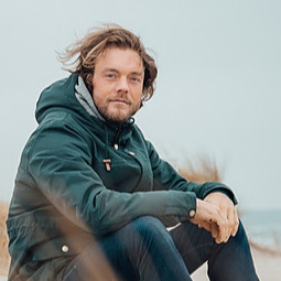 @martin.teichmann Profile Image   Linktree