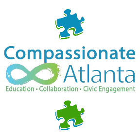Compassionate Atlanta (CompassionateATL) Profile Image | Linktree