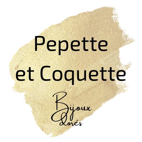@pepette.et.coquette Profile Image | Linktree