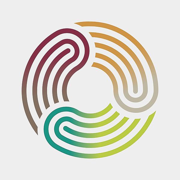 @cambridgeCSP Profile Image | Linktree