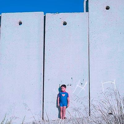 @chrishazboun NTS Mix Palestine Within Reach (Phambino with/Christina Hazboun) Link Thumbnail | Linktree