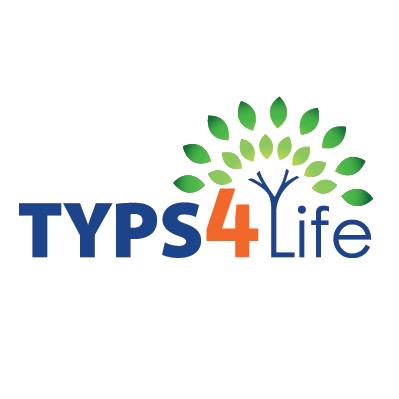 @typs4life Profile Image   Linktree