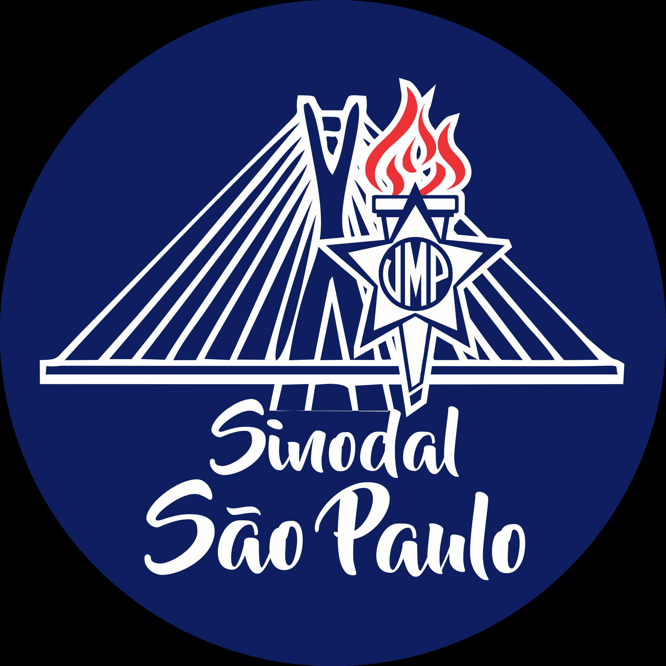 Sinodal São Paulo (sinodalsp) Profile Image | Linktree