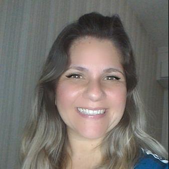 @simplificaaiemp Profile Image | Linktree