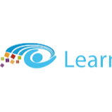 New LearnAlberta