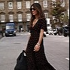 @fashionhr Haljina iz Pull&Beara savršena za ležerne outfite Link Thumbnail | Linktree