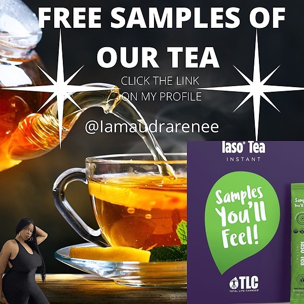 @armccray41 All natural detox tea Link Thumbnail   Linktree