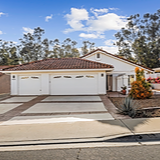 @theaongroup SOLD for $880,000   11685 Calle Simpson Link Thumbnail   Linktree