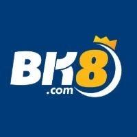 @bk8red Profile Image | Linktree