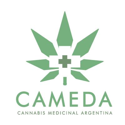 @cameda_argentina Profile Image   Linktree