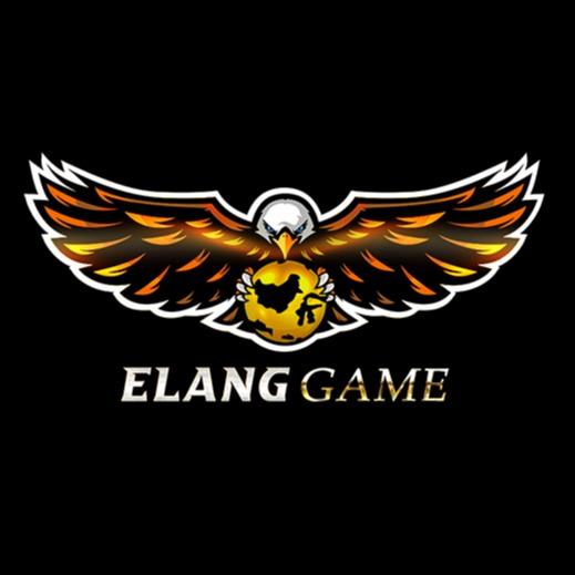 ELANG GAME (playelanggame) Profile Image   Linktree