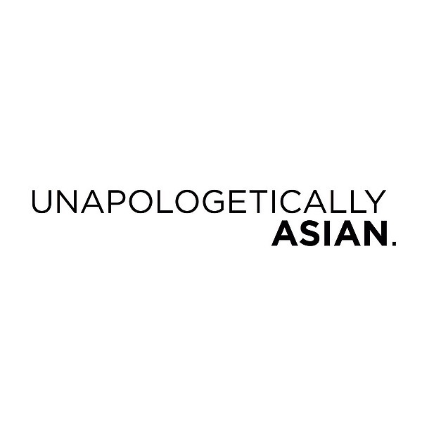 @UnapologeticallyAsian Profile Image   Linktree