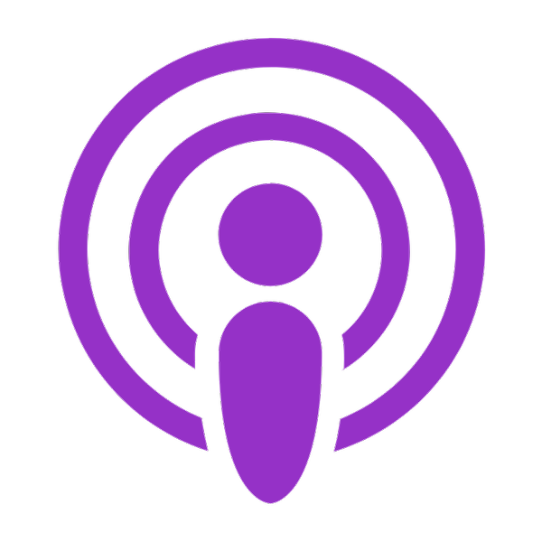 @AssisDevant Apple Podcast Link Thumbnail | Linktree