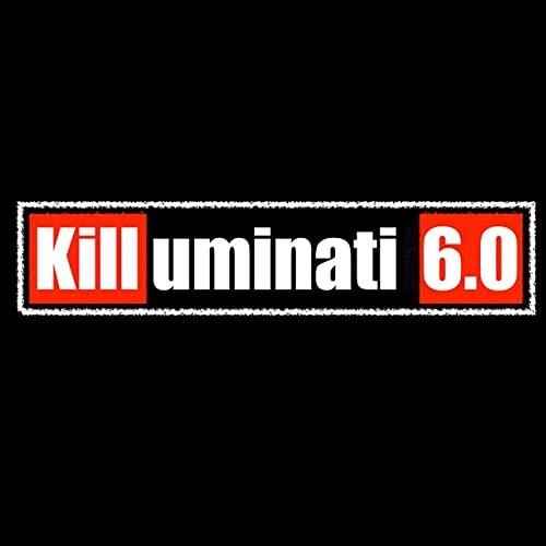 Ukvali Killuminati 6.0 (Zensiert) Link Thumbnail | Linktree