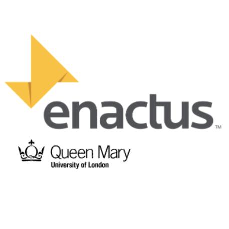 @EnactusQM Profile Image | Linktree