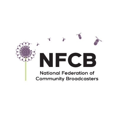 @NFCB Profile Image | Linktree