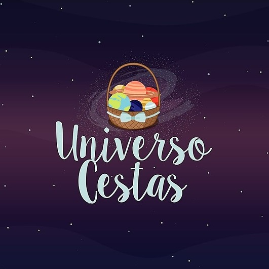 Universo Cestas (universocestas) Profile Image | Linktree