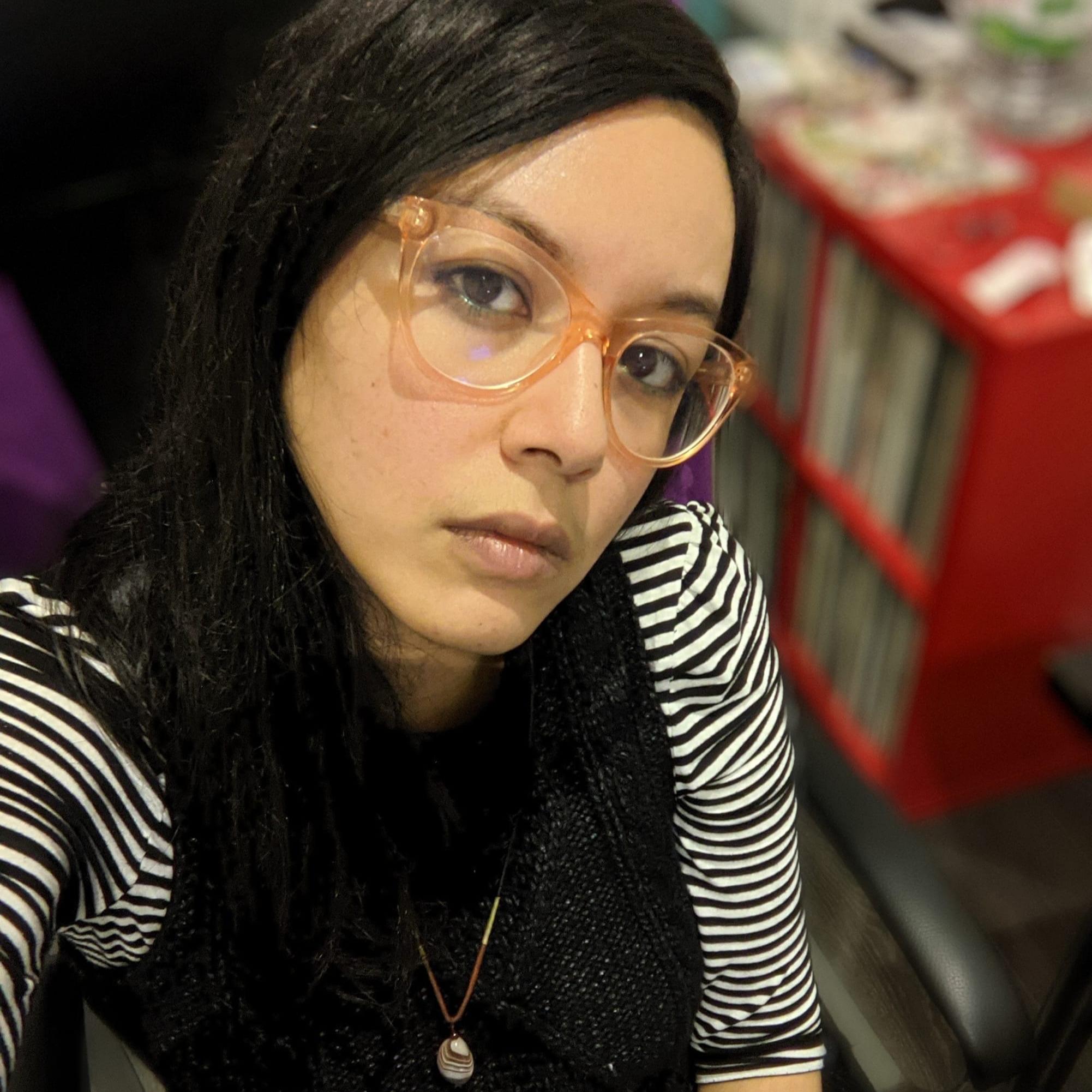 @ivyivybb Profile Image   Linktree