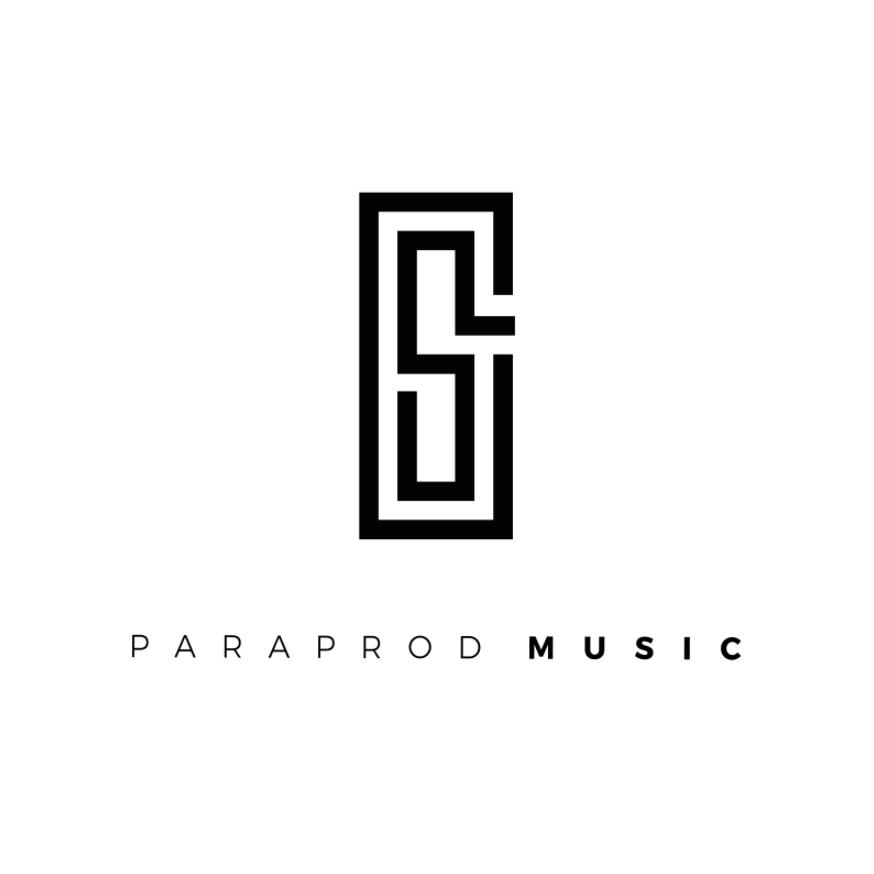 PARAPROD MUSIC