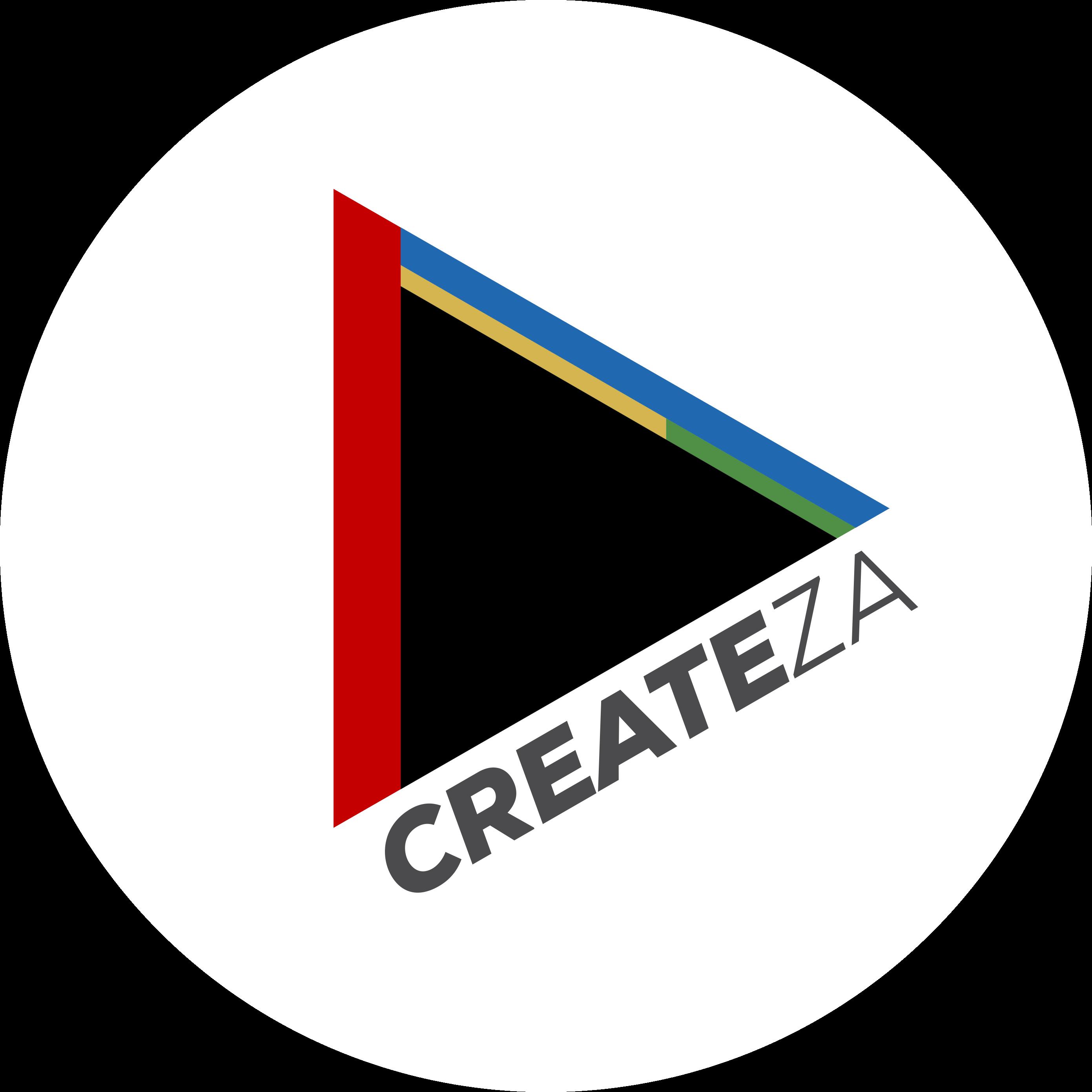 @createza Profile Image   Linktree