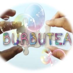 @BURBUTEA Profile Image | Linktree